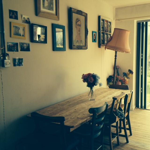 Glastonbury Festival Accommodation House to Rent